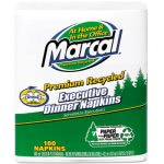 marcal-executive-dinner-napkins-twp-ply-17-x-15-white-1600carton-mrc6520