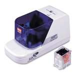 max-electronic-heavy-duty-flat-clinch-stapler-70-sheet-capacity-mxbeh70f