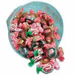 office-snax-goetzes-caramel-creams-lt-drk-caramel-candy-one-24-oz-bowl-ofx00029