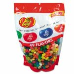 jelly-belly-candy-49-assorted-flavors-2lb-bag-ofx98475