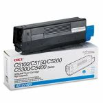 oki-42127403-high-yield-toner-type-c6-5000-page-yield-cyan-oki42127403