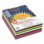 sunworks-construction-paper-smart-stack-58-lbs-9-x-12-assorted-300-sheetspack-pac6525