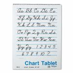 pacon-chart-tablets-unruled-24-x-32-white-25-sheetspad-pac74510