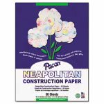 pacon-neapolitan-construction-paper-9-x-12-marbled-50-sheets-pac9540
