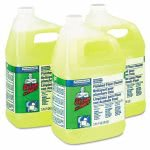 mr-clean-finished-floor-cleaner-3-gallons-pgc-02621