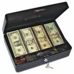 securit-select-size-cash-box-9-compartment-tray-2-keys-black-pmc04804