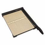 premier-sharpcut-paper-trimmer-15-sheets-wood-base-12-x-17-1-2-pret15
