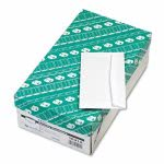 quality-park-security-tinted-business-envelope-white-500box-qua10412