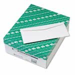 quality-park-business-envelope-wtraditional-seam-10-white-500bx-qua11112