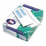 quality-park-double-window-security-tinted-check-envelope-500box-qua24532