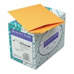 quality-park-catalog-envelope-9-x-12-brown-kraft-250box-qua41465