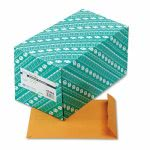 quality-park-catalog-envelope-7-12-x-10-12-kraft-250box-qua43462