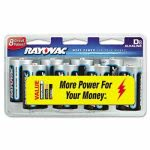 rayovac-alkaline-batteries-d-8pack-ray8138cf