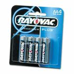 rayovac-alkaline-batteries-aa-4pack-ray8154f