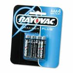 rayovac-alkaline-batteries-aaa-4pack-ray8244f