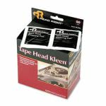 read-right-tape-head-kleen-pad-individually-sealed-pads-5-x-5-80box-rearr1301