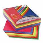 pacon-array-card-stock-assorted-lively-colors-250-sheetspack-pac101199