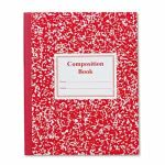 roaring-spring-grade-school-ruled-composition-book-9-34-x-7-34-red-cover-50-pages-roa77922