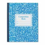roaring-spring-grade-school-ruled-composition-book-9-34-x-7-34-blue-cover-50-pages-roa77921