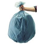 rubbermaid-commercial-linear-low-density-can-liners-55gal-13mil-39-1-2-x-48-gray-100-bags-carton-rcp501188gra