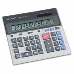 sharp-qs-2130-compact-desktop-calculator-12-digit-lcd-shrqs2130