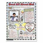 scholastic-all-about-me-posters-17-x-22-30-posters-shs0439152852
