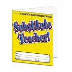 scholastic-substitute-teacher-essential-laminated-folder-prek-6-16-pages-shs0439503930