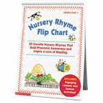 scholastic-nursery-rhyme-chart-grades-prek-1-20-pages-each-shs0439513820