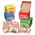 scholastic-little-readers-mini-teaching-guide-4-level-sets-shs0439632390