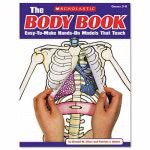 scholastic-the-body-book-grades-3-6-128-pages-shs0545048737