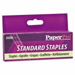 paperpro-full-strip-standard-office-staples-5000box-aci1901