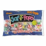 saf-t-pops-saf-t-pops-assorted-flavors-individually-wrapped-200pack-spa182