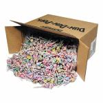 spangler-dum-dum-pops-assorted-flavors-individually-wrapped-30-lbs-spa534