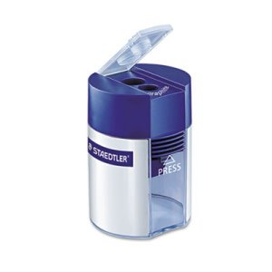 staedtler-handheld-manual-double-hole-cylinder-pencil-sharpener-std512001a6