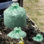 stout-ecosafe-6400-compostable-compost-bags-11mil-30-x-39-green-48box-stoe3039e11