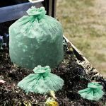 stout-ecosafe-6400-compostable-32-gallon-green-bags-50-per-box-stoe3348e85