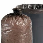 stout-total-recycled-plastic-65-gallon-trash-garbage-bags-100ct-stot5051b15