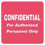tabbies-medical-labels-for-confidential-2-x-2-red-500-roll-tab40570