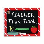 teacher-created-resources-plan-book-spiral-bound-9-12-x-12-tcr2093