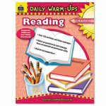 teacher-created-resources-daily-warm-ups-reading-grade-1-paperback-176-pages-tcr3487