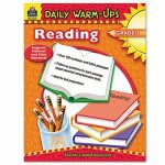 teacher-created-resources-daily-warm-ups-reading-grade-3-paperback-176-pages-tcr3489
