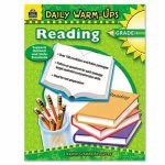 teacher-created-resources-daily-warm-ups-reading-grade-4-paperback-176-pages-tcr3490