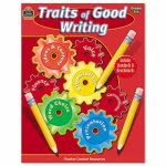 teacher-created-resources-traits-of-good-writing-grades-5-6-tcr3593