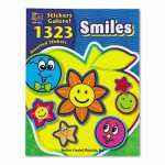 teacher-created-resources-sticker-book-smiles-1323pack-tcr4223