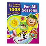 teacher-created-resources-sticker-book-for-all-seasons-1008pack-tcr4224