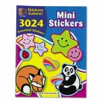 teacher-created-resources-sticker-book-mini-size-3024pack-tcr4228