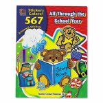 teacher-created-resources-sticker-book-all-through-the-school-year-567pack-tcr4229
