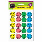 teacher-created-resources-sticker-valu-pak-happy-face-260pack-tcr6632