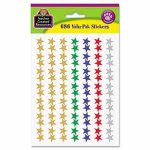 teacher-created-resources-sticker-valu-pak-foil-stars-686-pack-tcr6644