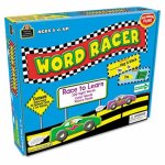 teacher-created-resources-word-racer-game-ages-5-and-up-2-4-players-tcr7811